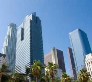 洛杉矶 中的图片