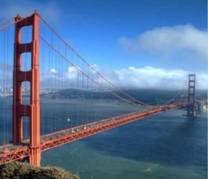 旧金山 中的图片