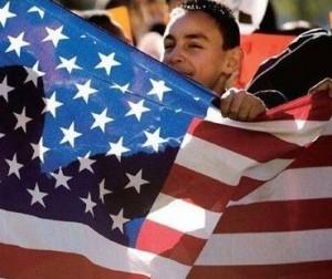 成功移民美国须知福利有多少 中的图片
