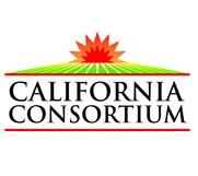 加州农产品出口集团 | CCAE区域中心 中的图片