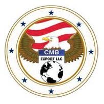 CMB区域中心 中的图片