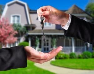 美国房价最贵和最便宜的五个城市 中的图片